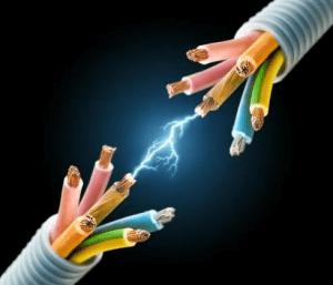 新房装修万万不要用这种电线做装修,内行人都懂!