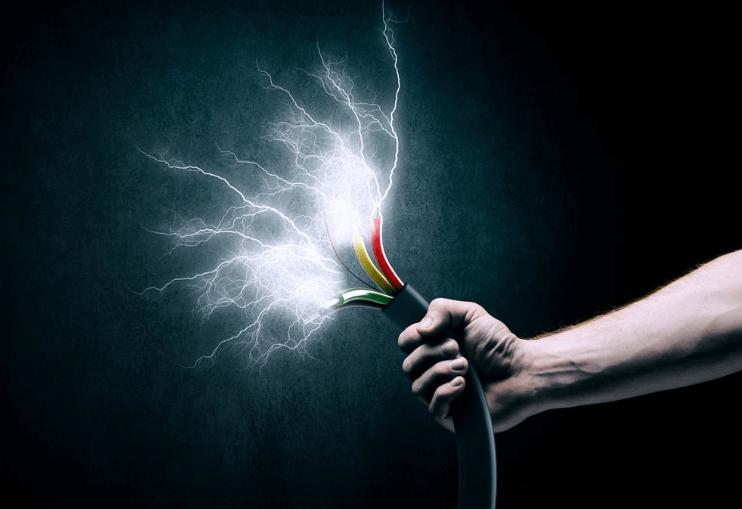 电线电缆行业市场发展现状以未来发展