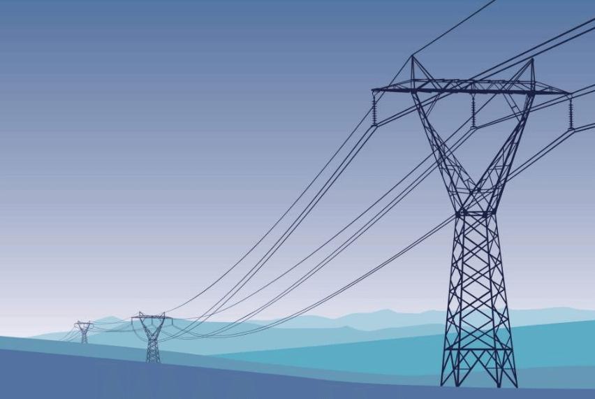 电力现货市场建设试点深化 鼓励各地差异化探索