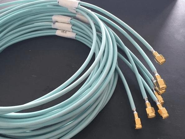 2019-2026年全球电缆组件市场年复合增6.7%